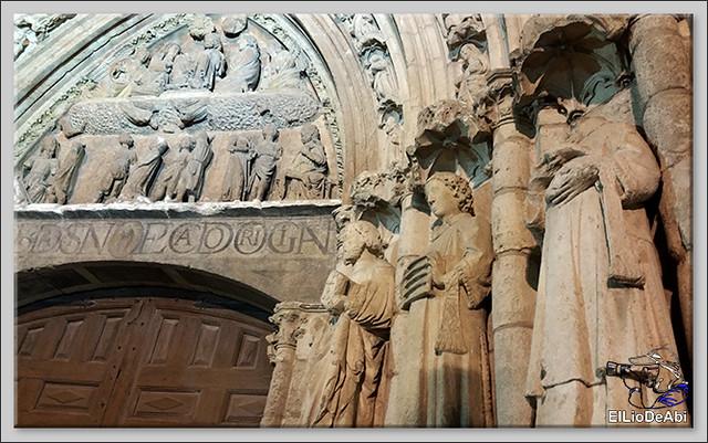 Burgos de leyenda (10)