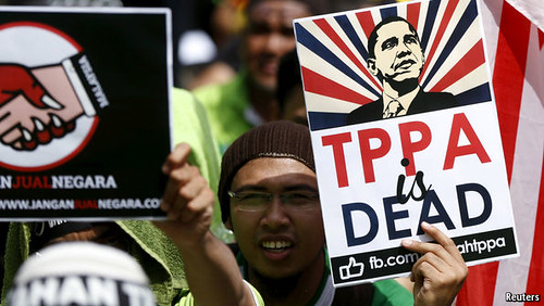 TPPA_is_dead