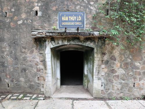 underground-torpedo-2
