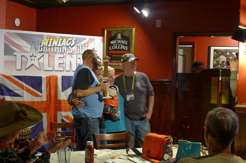 Miniacs Got Talent at Fitzgerald's-006