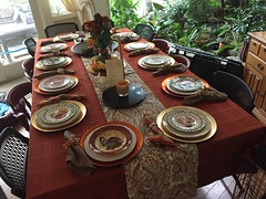 thanksgiving IMG_9311