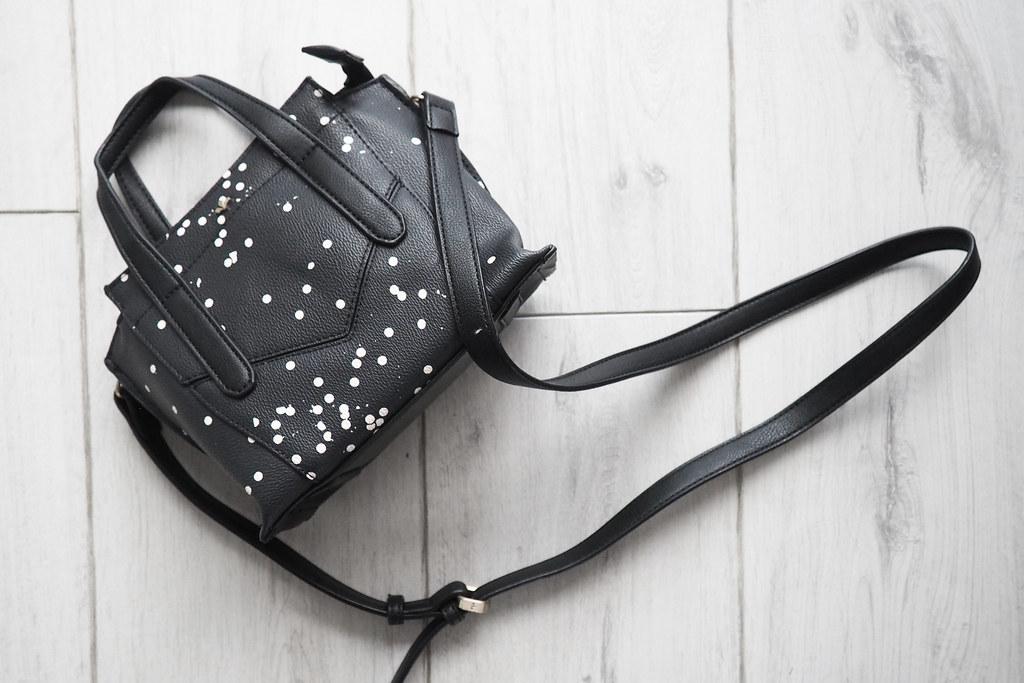 nica bag