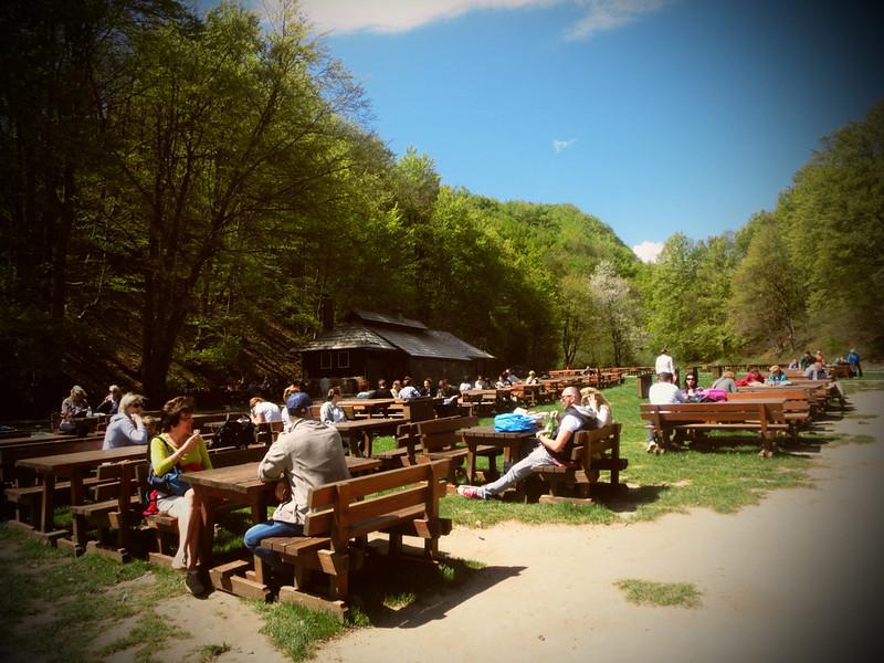 croatia-Plitvice LakesNational Park -克羅地亞-16湖國家公園-17docintaipei (63)