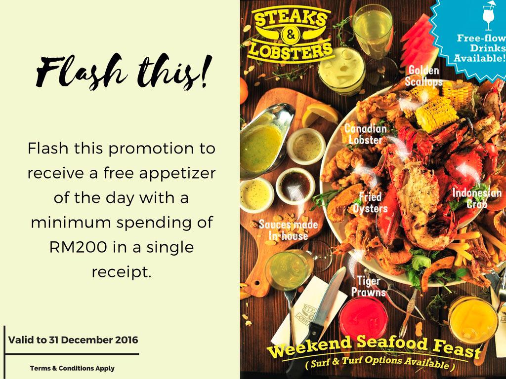 Steaks-&-Lobsters-Blogger-Promotion-Banner