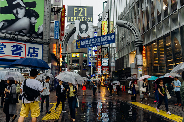 Shibuya_02