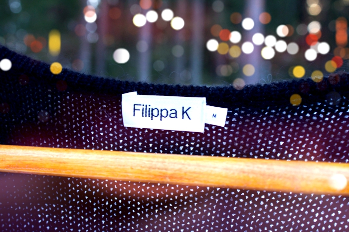 filippa_k_jumper_2