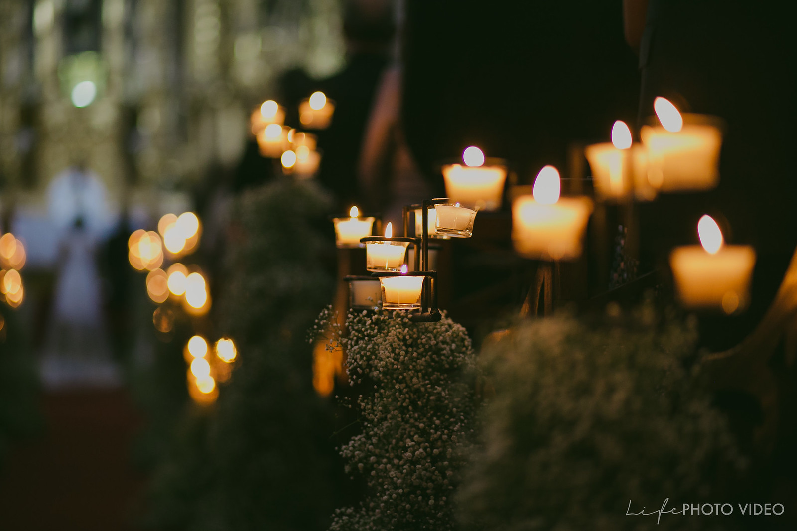 LifePhotoVideo_Boda_Guanajuato_Wedding_0034