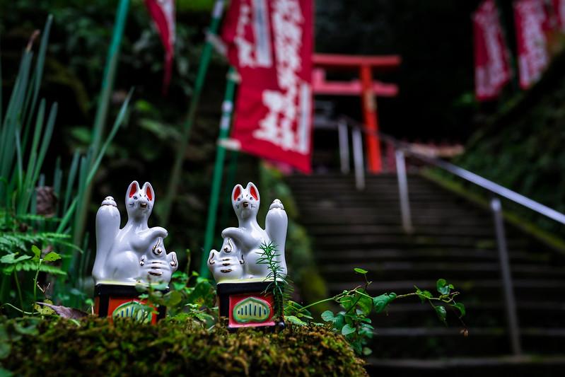 Kamakura_SasukeInari_05