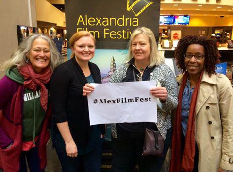 alexandria-film-fest8