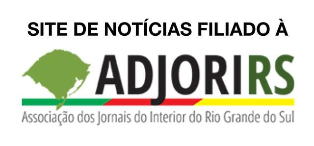 banner filiação adjori