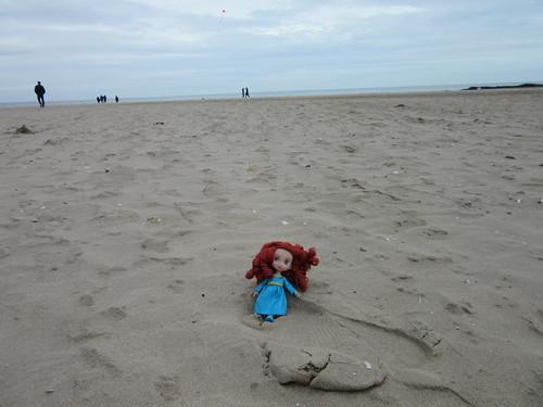 IMG_4563 beach