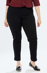 pantalon-style-cigarette-en-crepe--noir-grande-taille-femme-vg722_1_zc1