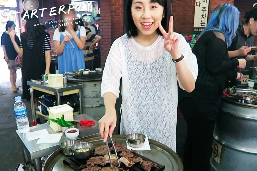 stellama_steak_10