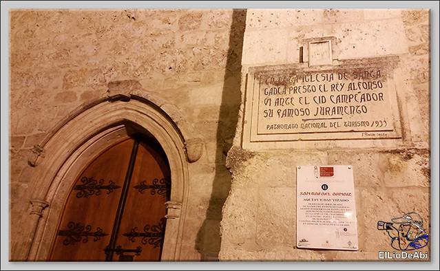 Burgos de leyenda (4)
