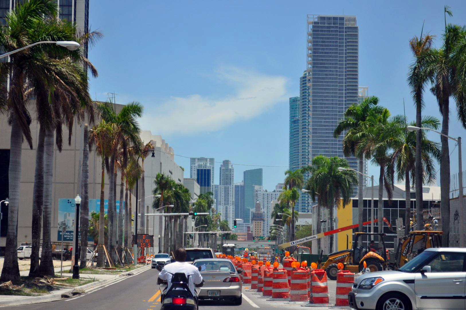 Qué hacer y ver en Miami, Florida Qué hacer y ver en Miami Qué hacer y ver en Miami 31344968836 340d1a3a72 o