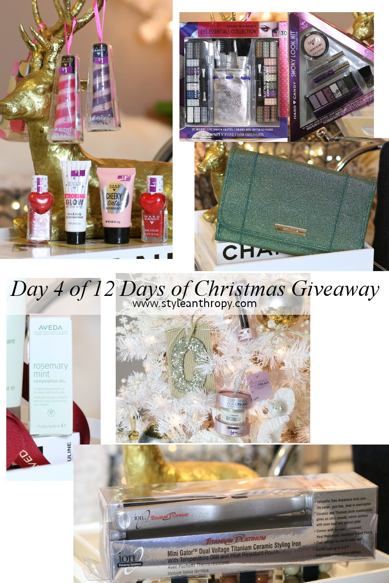 Day-4-12-Days-of-Christmas-Giveaway-31