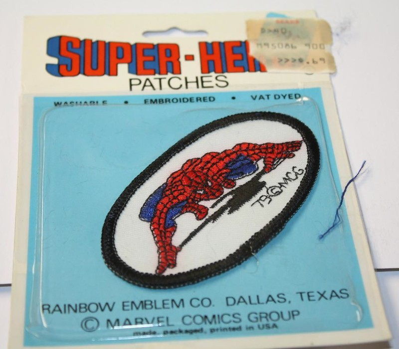 spidey_patch2