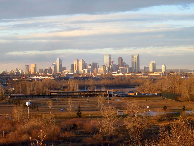 Calgary from Par3 view IMG_2068