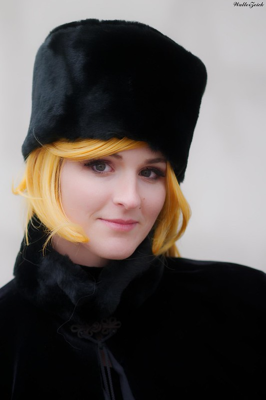 Cosplay - Page 3 29956680580_821dc07518_c