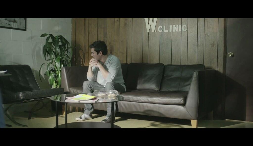vlcsnap-2016-10-24-23h33m23s319