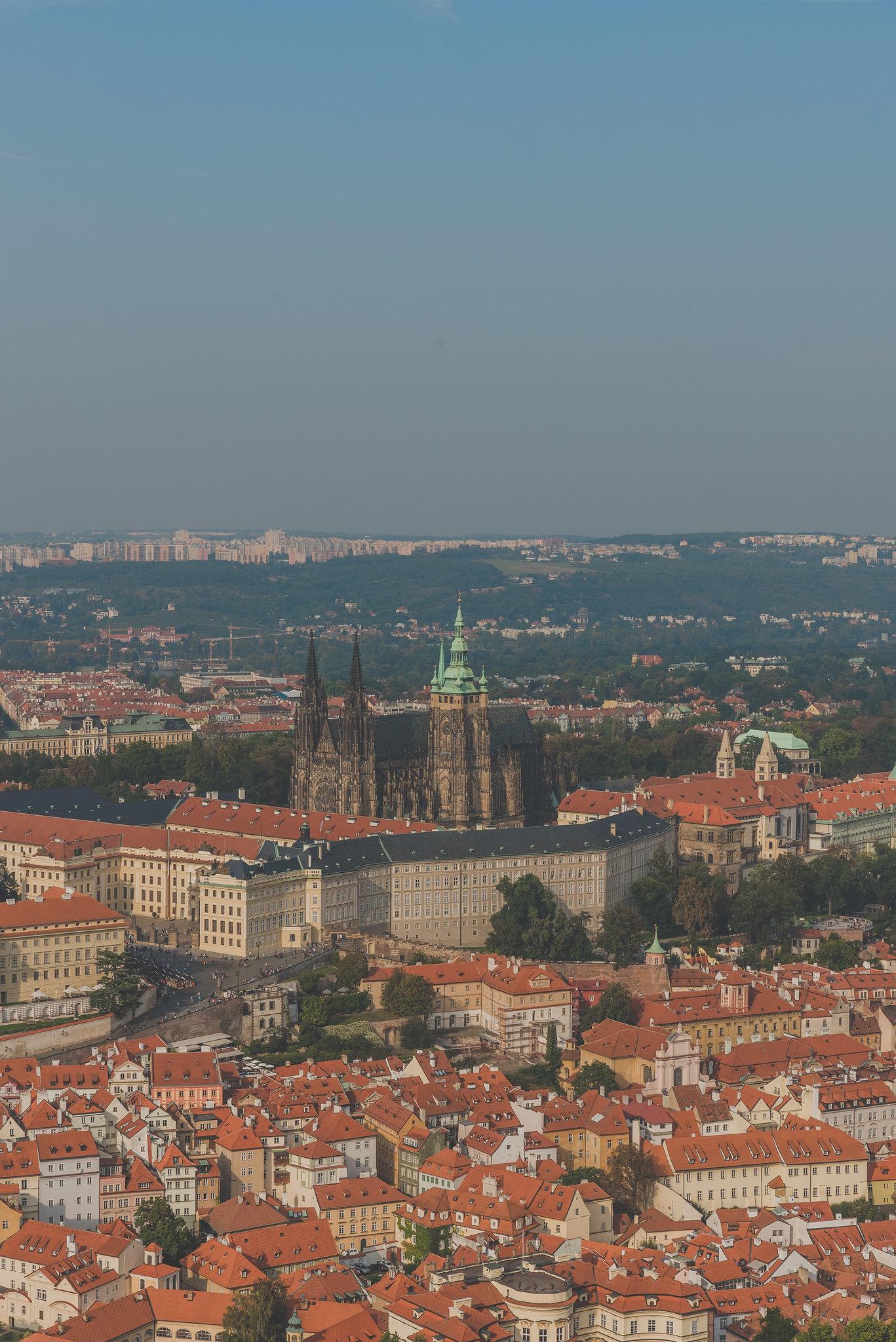 Prague_32