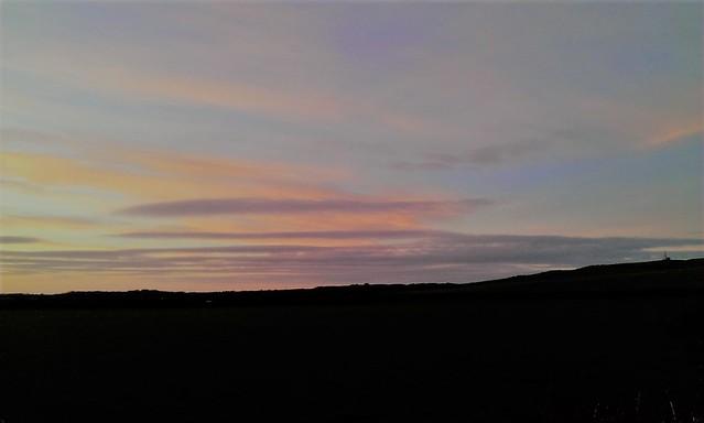 sunset nov 30b