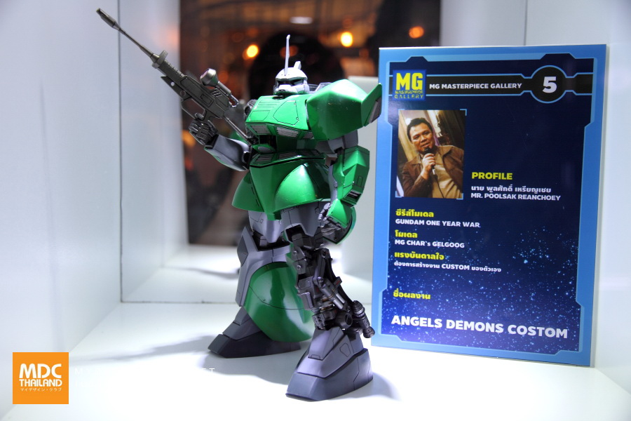 Gunpla-Expo-TH2016-15
