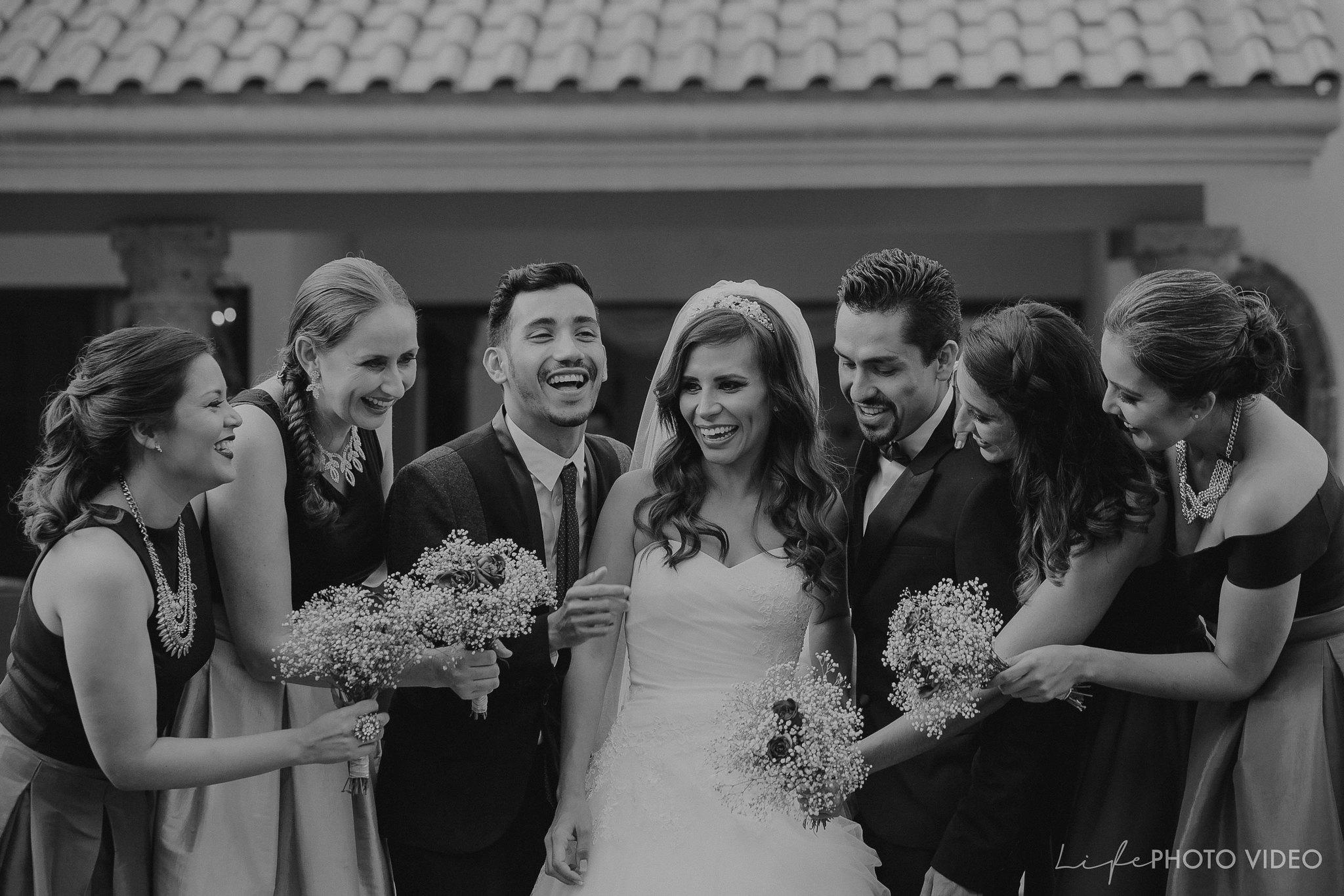 Boda_LeonGto_Wedding_LifePhotoVideo_0026.jpg