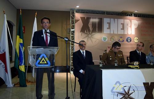 12º Enerp - Belo Horizonte/MG
