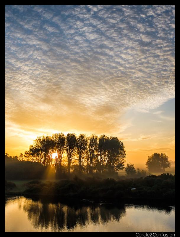 Kamperland, Netherlands