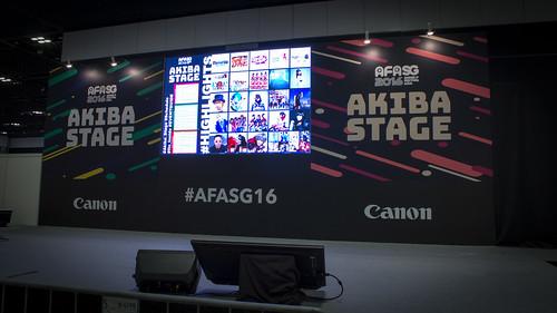 AFA16_Akiba_Stage