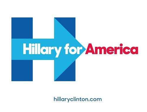 HillaryforAmerica