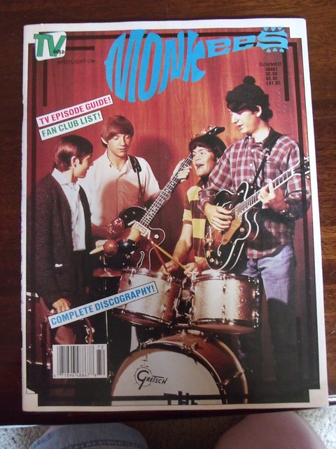 monkees_tvmag