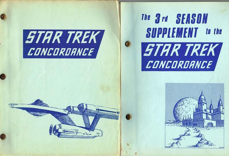startrek_concordance4
