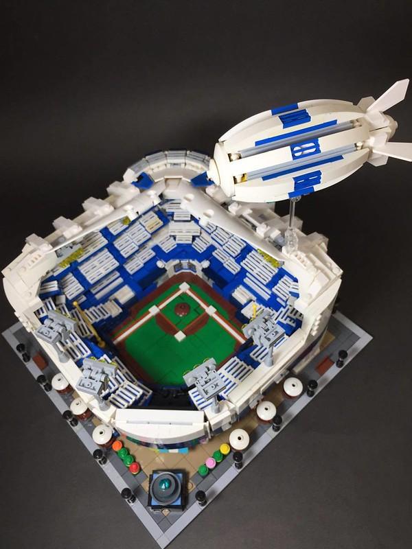 mini baseball stadium 1