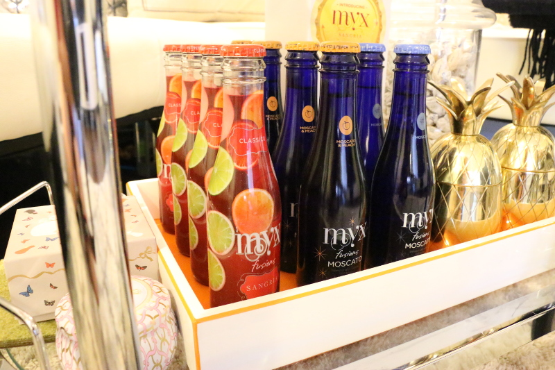 myx-fusions-wine-bottles-sangria-3