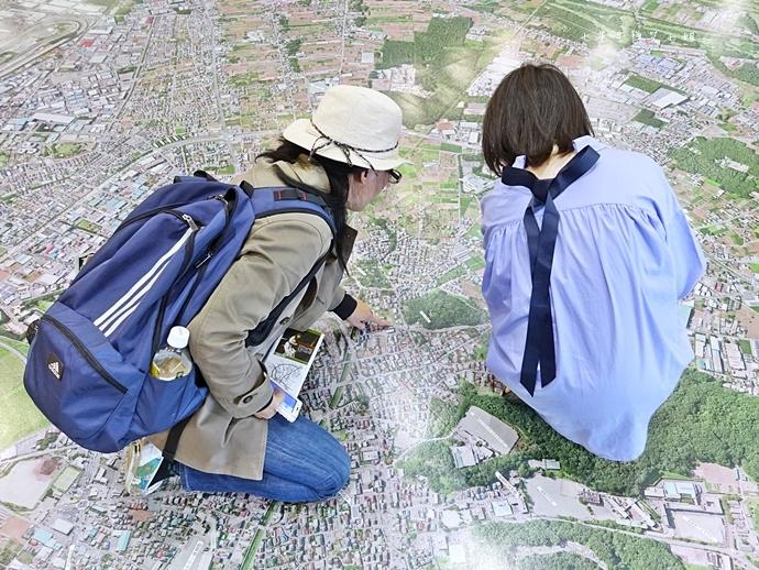 14【日本東京自由行】深度熱度兼具,東京、瑞穗、羽村四天三夜意猶未盡充電之旅!