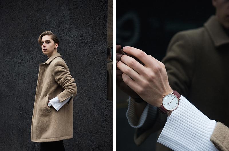 MikkoPuttonen_AndreasIngeman_OsloWatch_Diesel_FW16_coat_JWAndreson_H&MStudio_ADIEUParis_outfit_London_Fashionblogger_menswear17