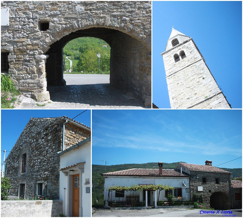 Travel-Croatia-Istria-17docintaipei- (2)