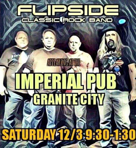 Flipside 12-3-16