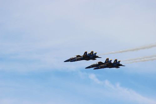 The Blue Angels Canon T3I WOH 102316 (183)
