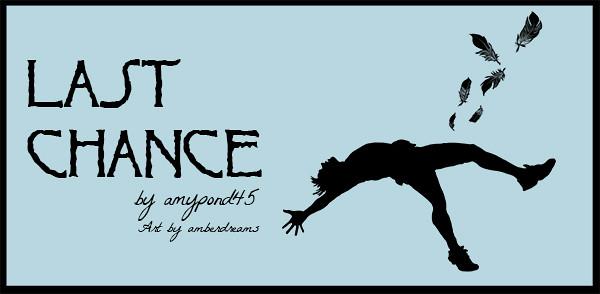 Last chance banner-1 600