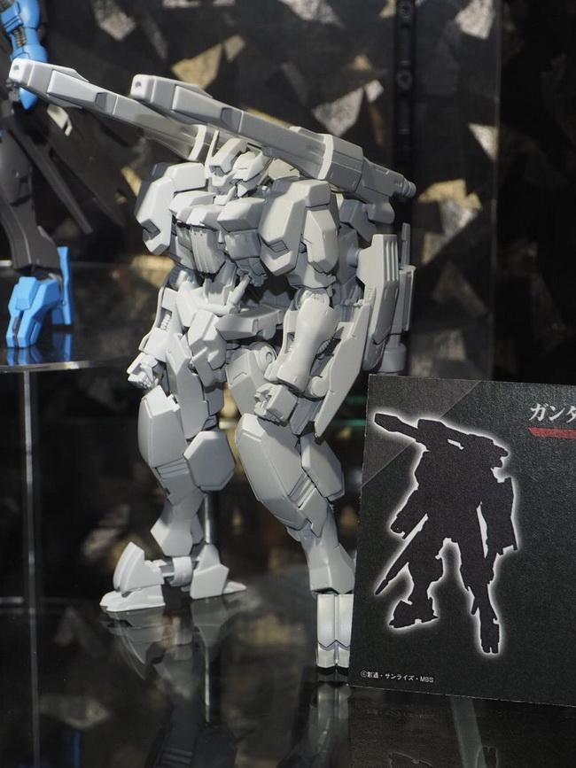 G-Tekketsu-Exhibition_53