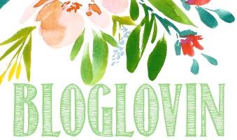 Bloglovin_uusi