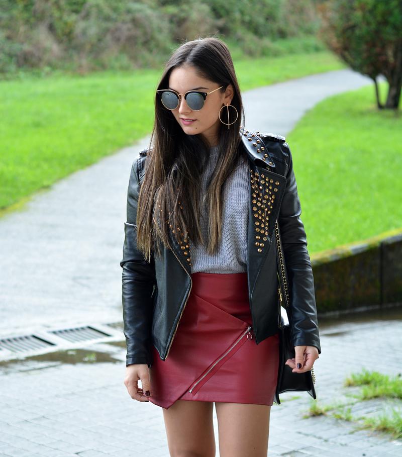 zara_ootd_lookbook_biker_choies_heels_outfit_10