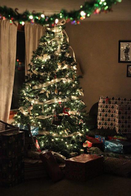 Christmas2012 056