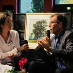 2012 Creil - Salon du Livre et de la BD © A. Oury