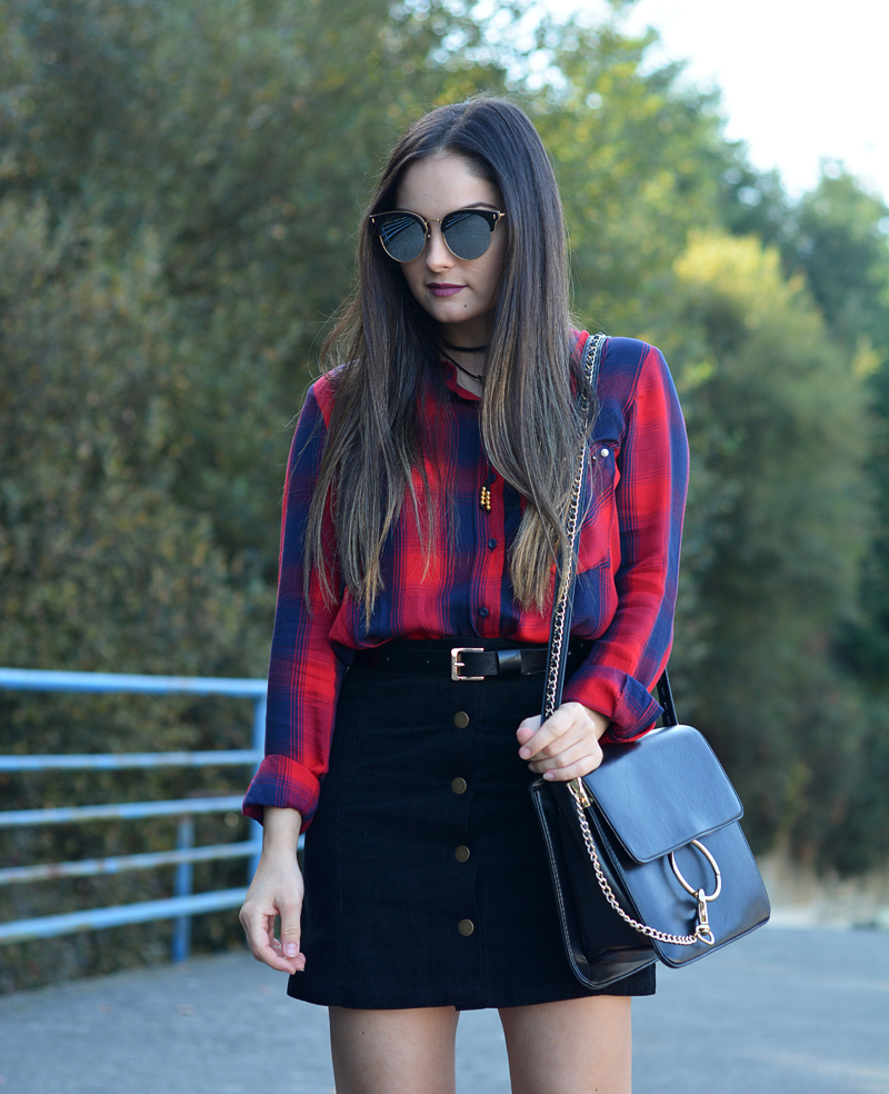 choies_zara_lookbook_streetstyle_outfit_ootd_justfab_10