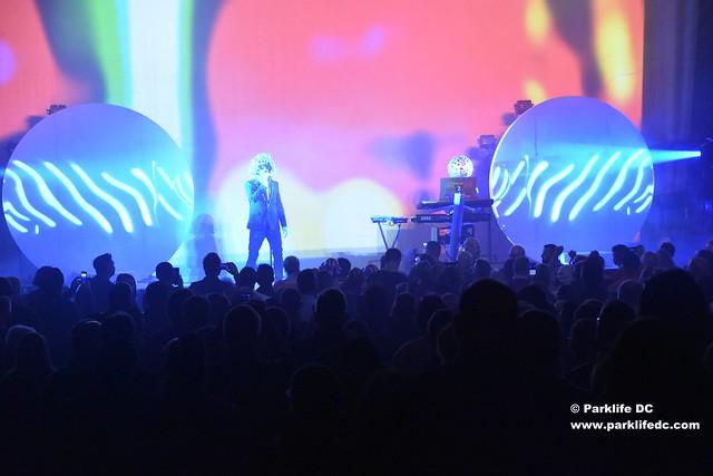 Pet Shop Boys 28