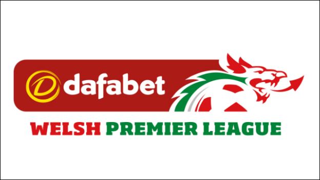 161226_WAL_The_new_Welsh_Premier_League_logo_FHD